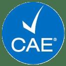 CAE Provider