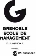 content marketing - Grenoble EM
