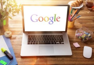 Free Google Digital Marketing Tools