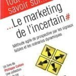 marketingdel'incertain