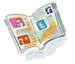 Brand Content : le livre blanc super content man