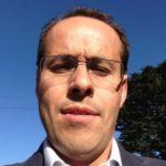 Emmanuel Cortes - Directeur de Programme à a DILA