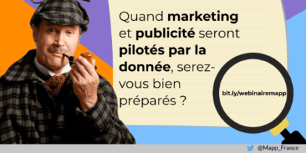 le marketing du futur