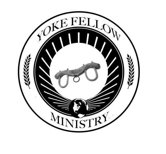Yokefellow Ministry