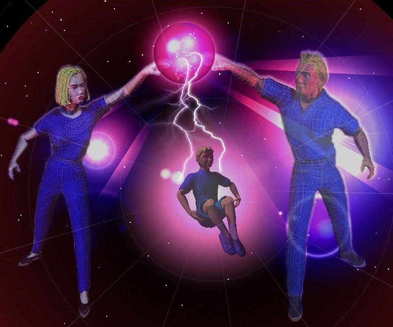 energiemedizin-gross