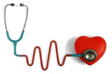 improve blood pressure - benefits of deep tissue massage