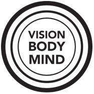 Vision Body Mind