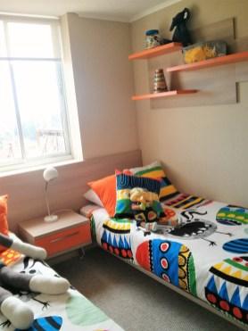 1205 decoracion dormitorio