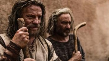 Bible_Moses_Aaron