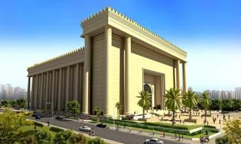 temple-of-solomon