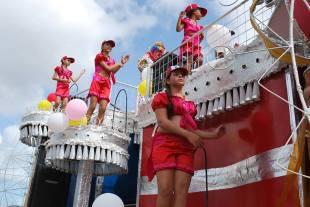 carnaval-infantil-hlg201615
