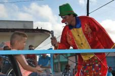 carnaval-infantil-hlg201617