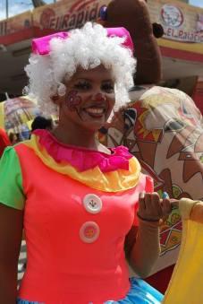 carnaval-infantil-hlg20163