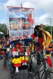 carnaval-infantil-hlg201648