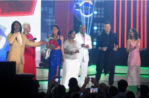 ganadora-sonando-en-cuba7