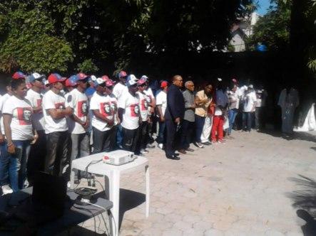 brigada-cubana-haiti2