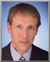 Marketing Expert: Steven Guengerich