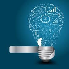 Innovation pipeline measures and metrics