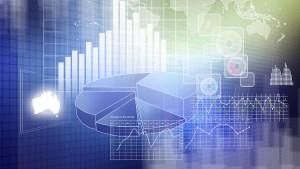Analytics conversation about Marketing measurement