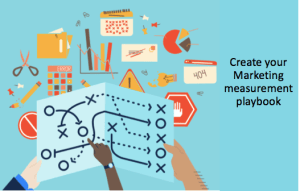 create and effective marketing playbook
