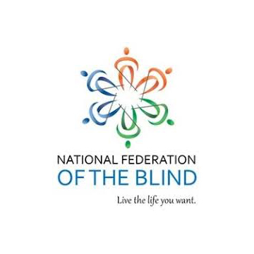 NFB logo-Panel 2 as described in previous text.