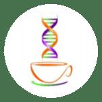 Cafe Scientifique link to the Science Festival website