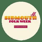link to Sidmouth Folk Festival website