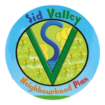 Sid Valley Neighbourhood Plan