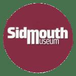 Sidmouth Museum, Church St. weblink