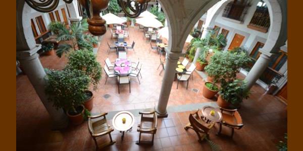 HOTELES MISIÓN OBTIENE RECONOCIMIENTO POR EXCELENCIA EN LA HOSPITALIDAD2