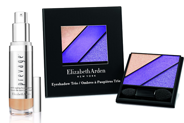 ELIZABETH ARDEN COMPARTE TIPS PARA CREAR UN MAKE UP ESPECTACULAR ESTE 14 DE FEBRERO1