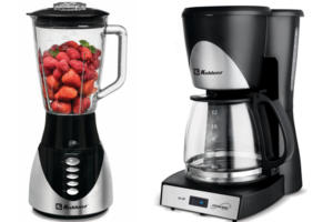 KOBLENZ INCURSIONA EN EL MUNDO DE LOS SMALL APPLIANCES1