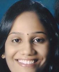 Asha Kumari