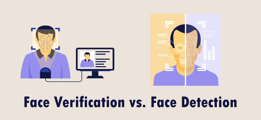 Face-Verification-vs-Face-Recognition