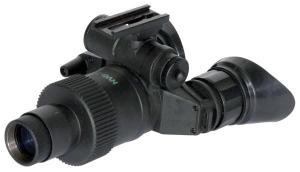 NVG-7 PG IDI verde