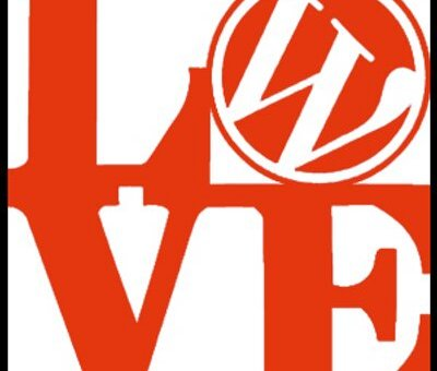 WordPress Websites: 10 Reasons to Love Them