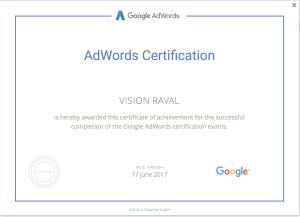 Google AdWordspic