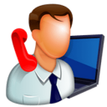 1387311216 Businessman 1