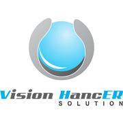 Vision hancer 11