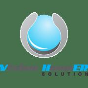 Vision hancer1