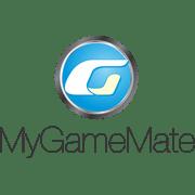 game mate
