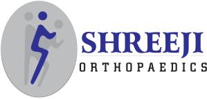 shreeji logo 11