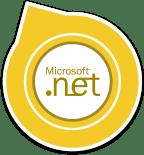 01 .net 1