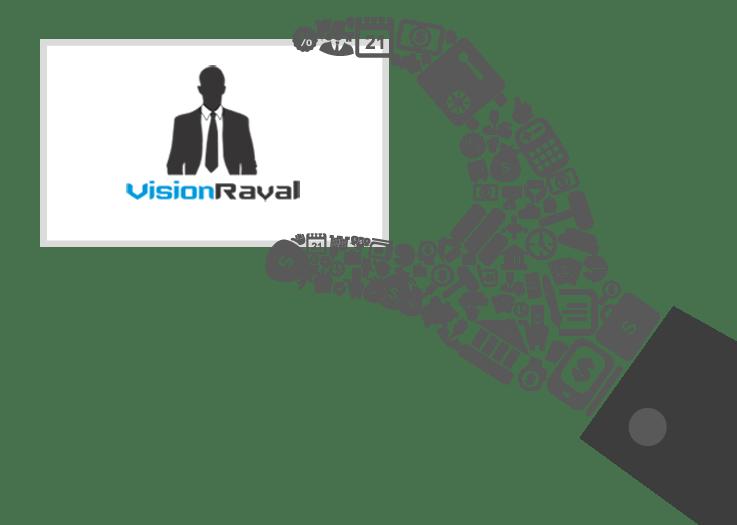 Hand business vision raval e1389168552857