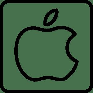 1412350014 apple 512