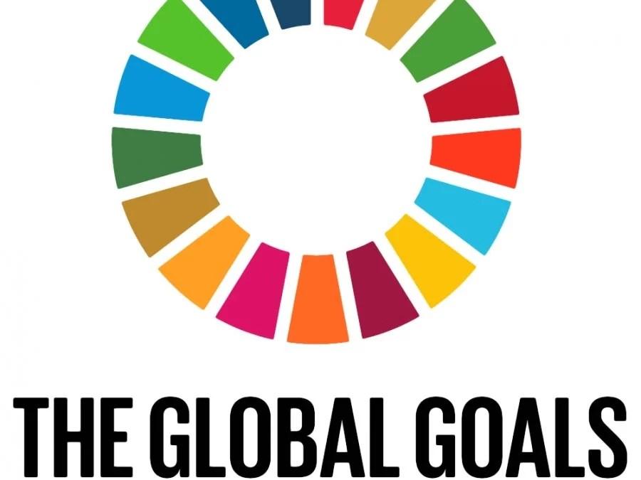 La Junta de Castilla y León y Visión Responsable han organizado una jornada para difundir los Objetivos de Desarrollo Sostenible (ODS) en la Comunidad