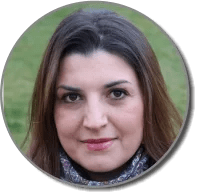 Beatriz Ovejero