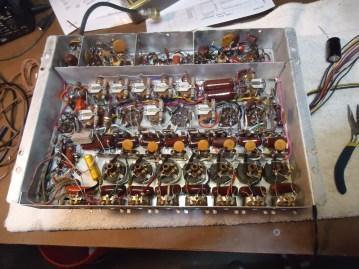 4C401243-8116-49E5-BD45-A1802C0D129D