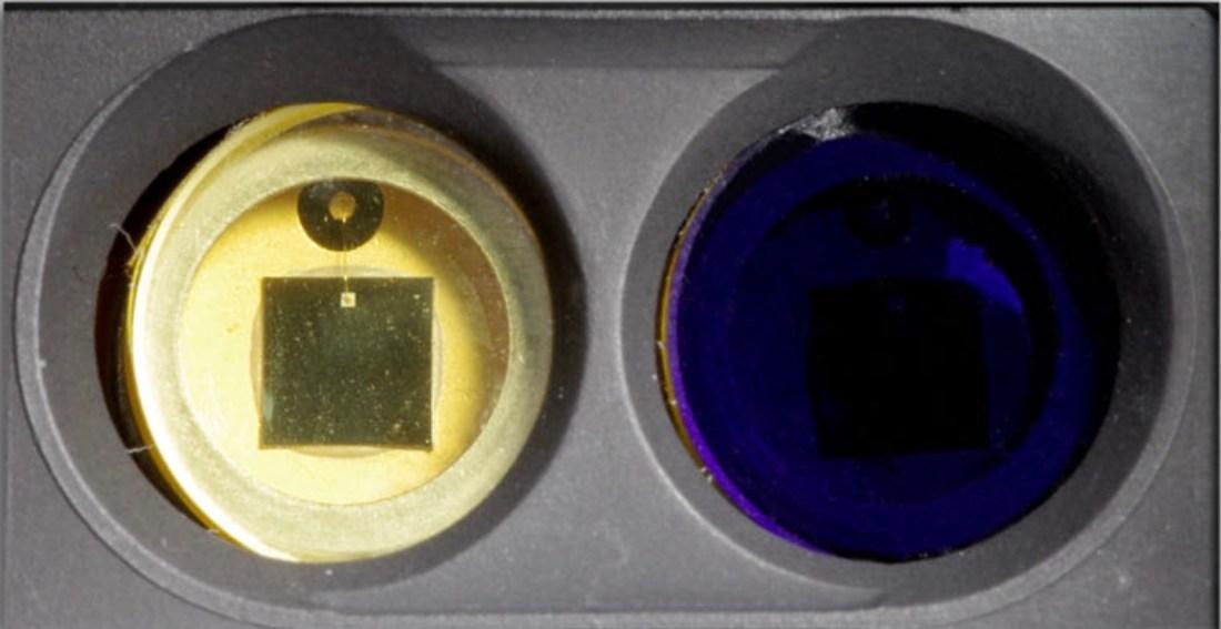 D698CD6B-9E35-4F87-8A49-668AA3760294