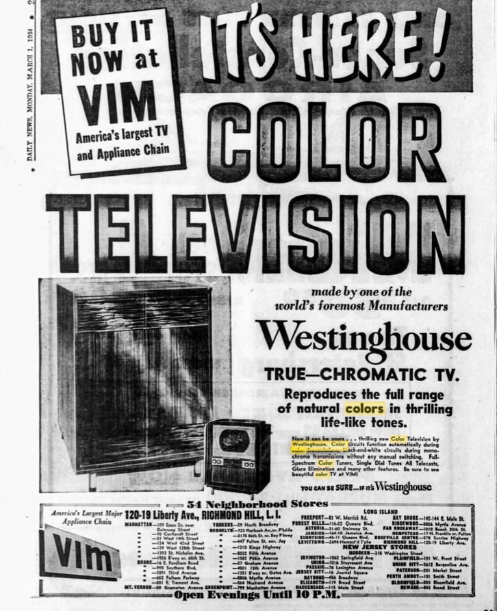 westinghouse tv serial number lookup